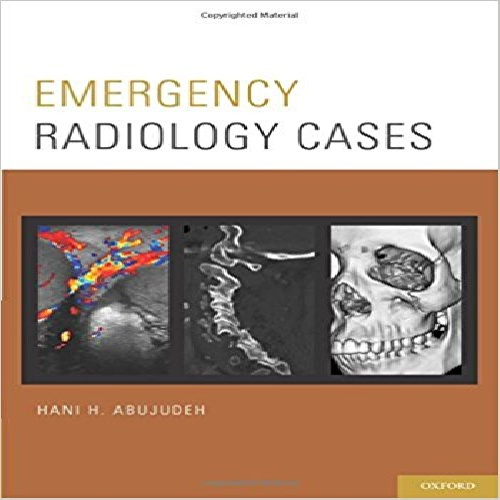 Emergency Radiology The Requisites 2e Requisites in Radiology